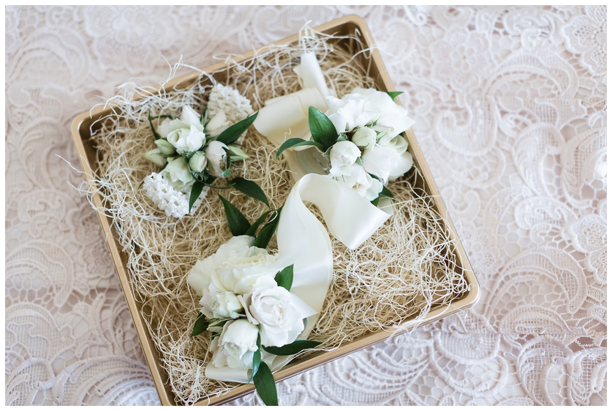 Gale-Vineyards-Wedding-Photographer_1822.jpg