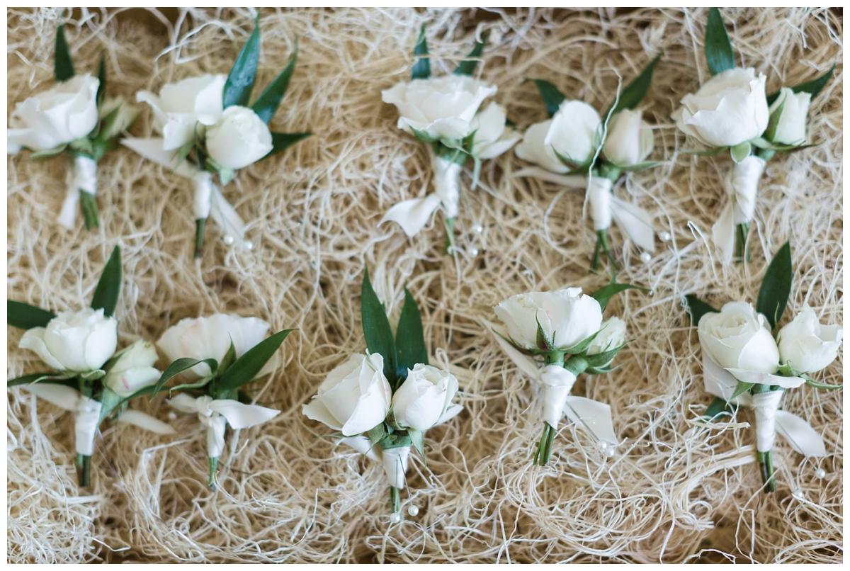 Gale-Vineyards-Wedding-Photographer_1834.jpg