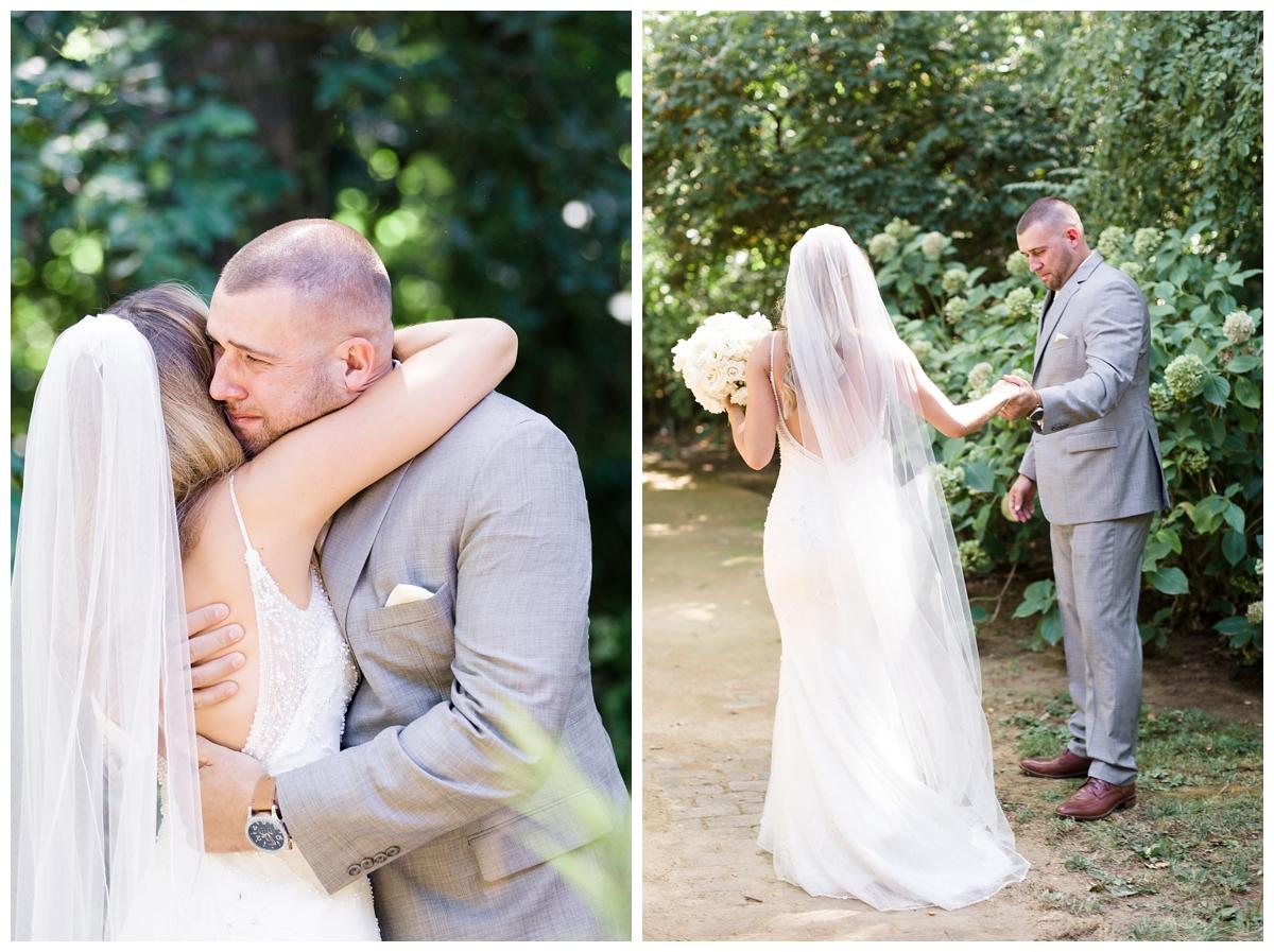 Gale-Vineyards-Wedding-Photographer_1840.jpg