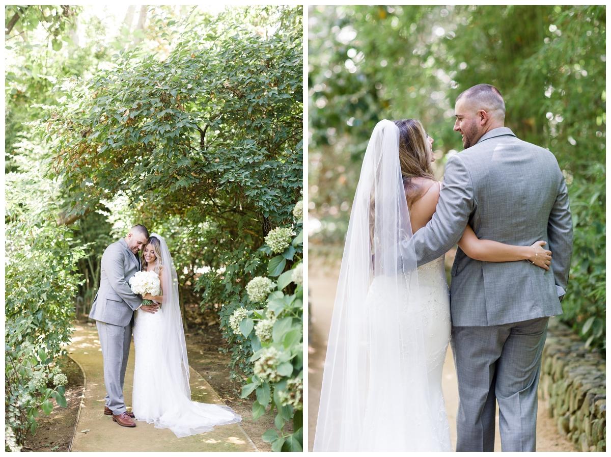 Gale-Vineyards-Wedding-Photographer_1843.jpg