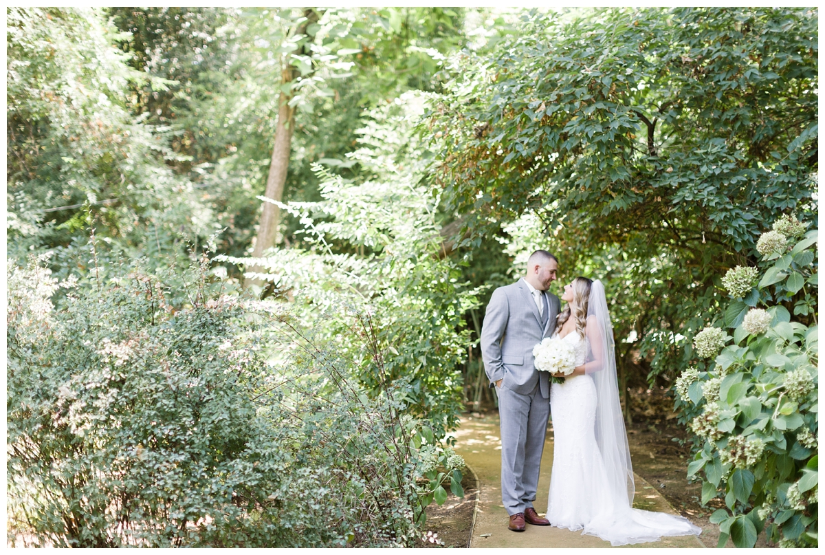 Gale-Vineyards-Wedding-Photographer_1848.jpg
