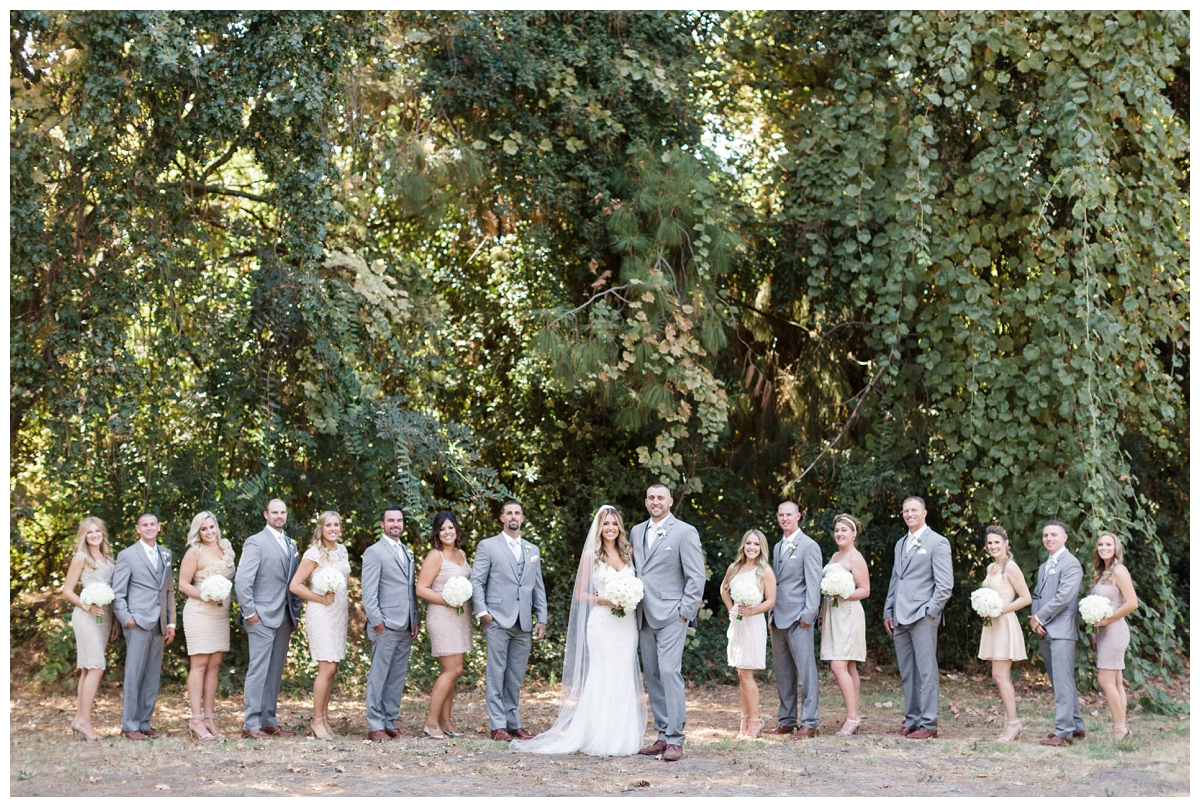 Gale-Vineyards-Wedding-Photographer_1858.jpg