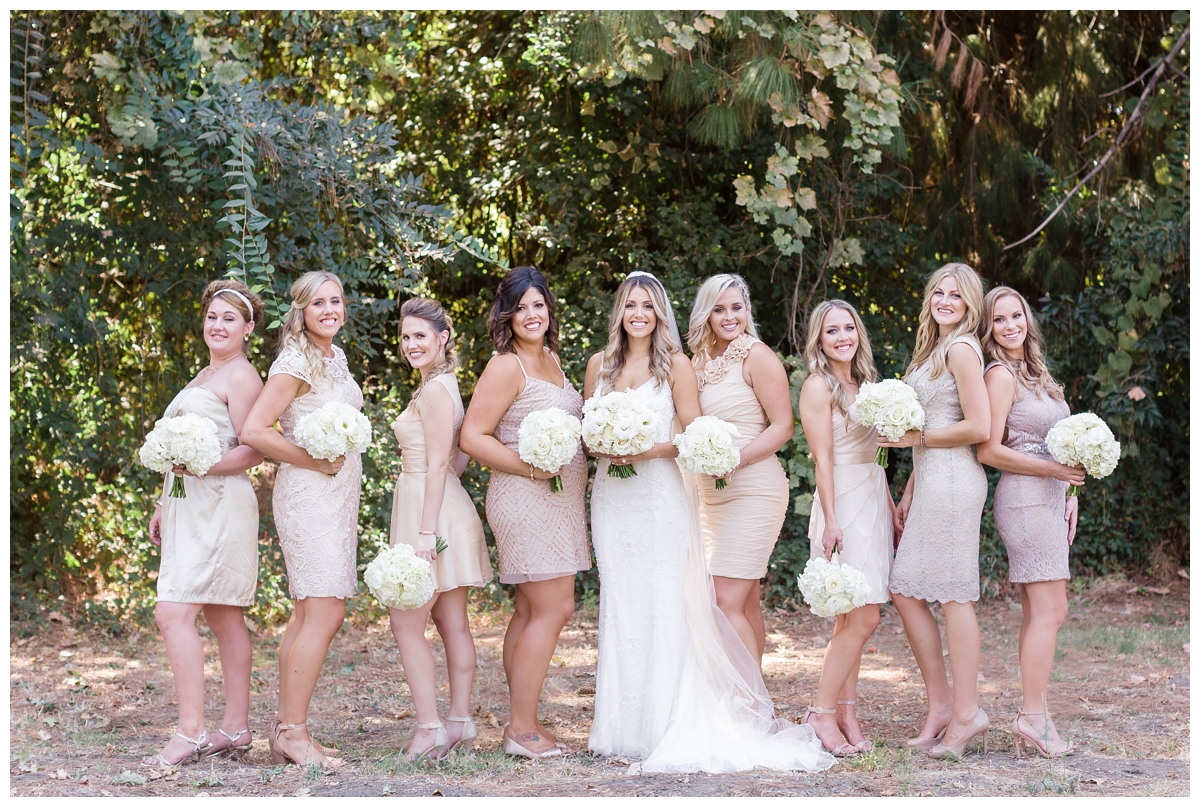 Gale-Vineyards-Wedding-Photographer_1863.jpg