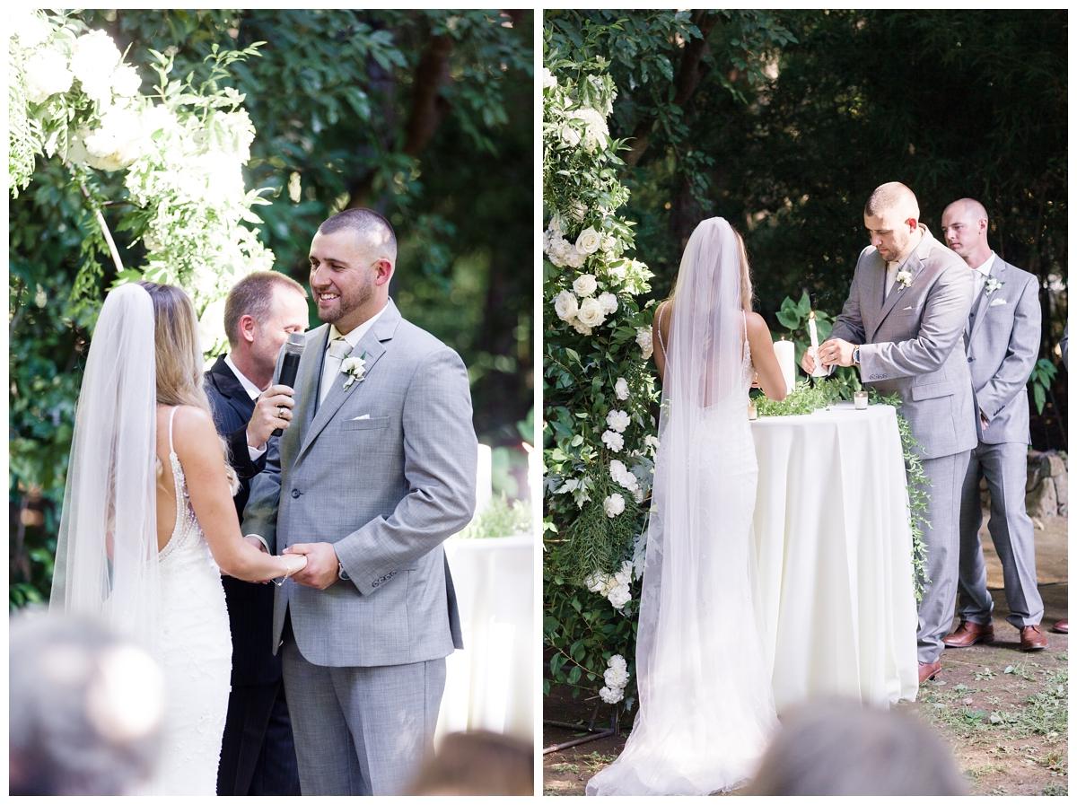 Gale-Vineyards-Wedding-Photographer_1896.jpg