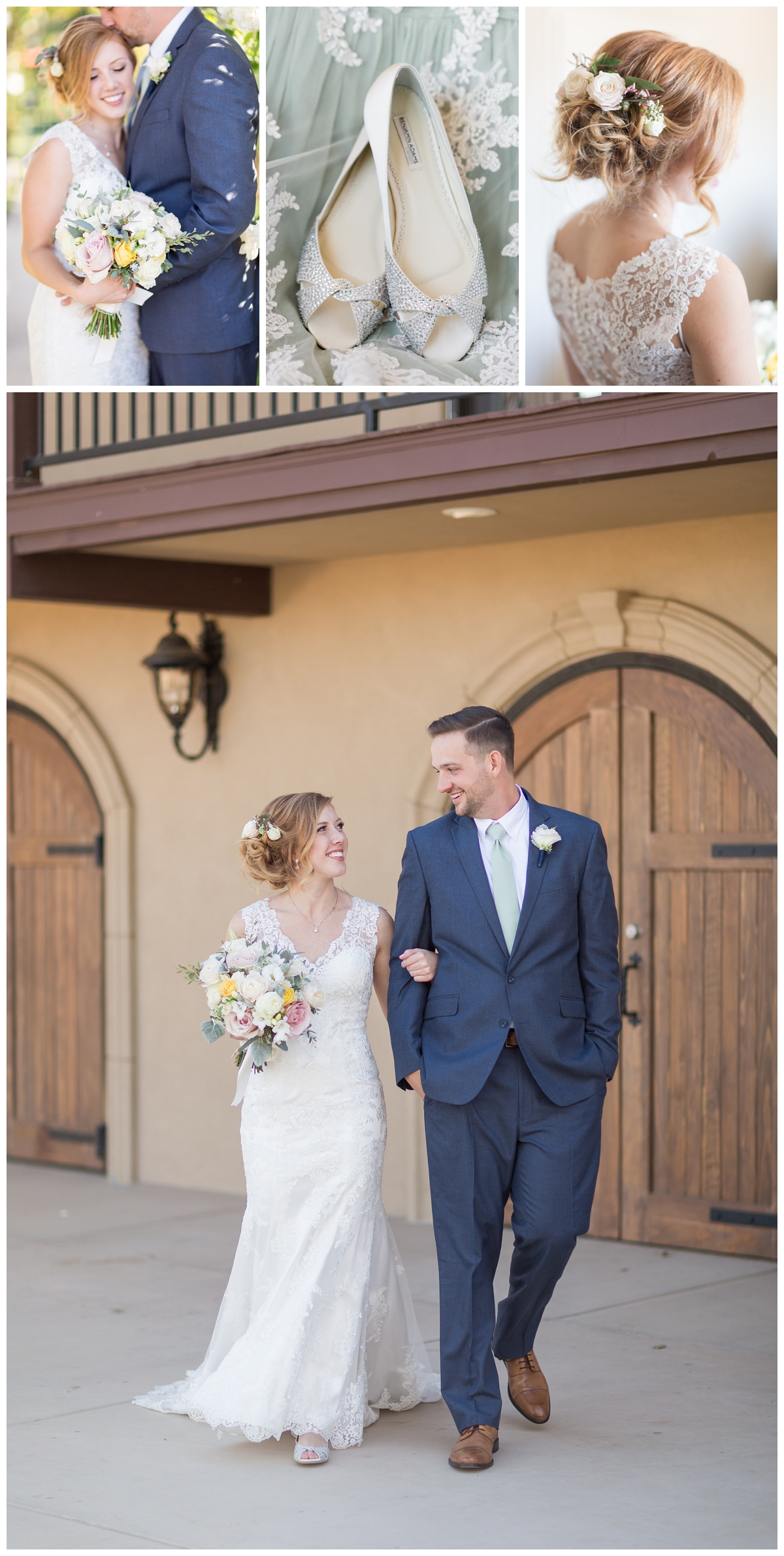 Scribner-Bend-Vineyards-Wedding-Photos-Sacramento-Wedding-Photographer-_2564.jpg