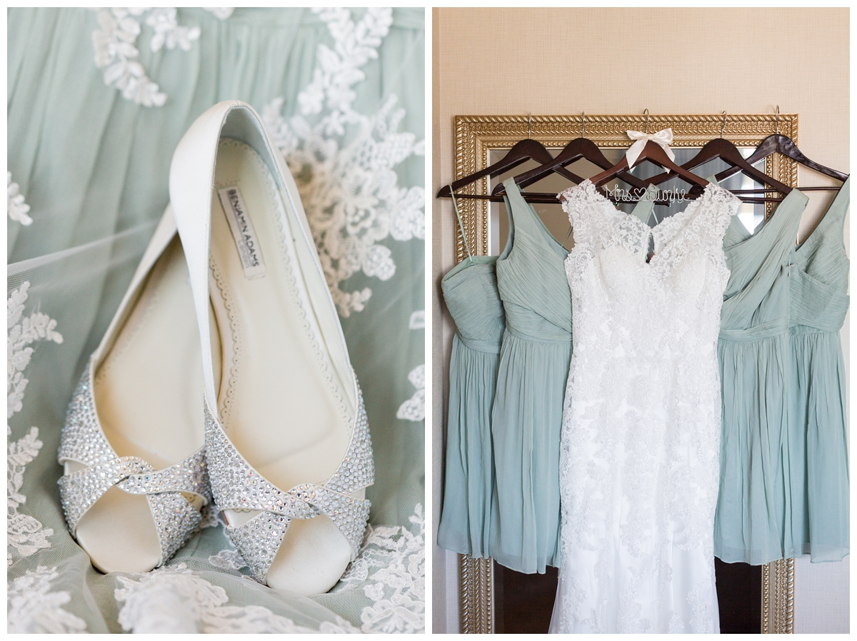 Scribner-Bend-Vineyards-Wedding-Photos-Sacramento-Wedding-Photographer-_2446.jpg