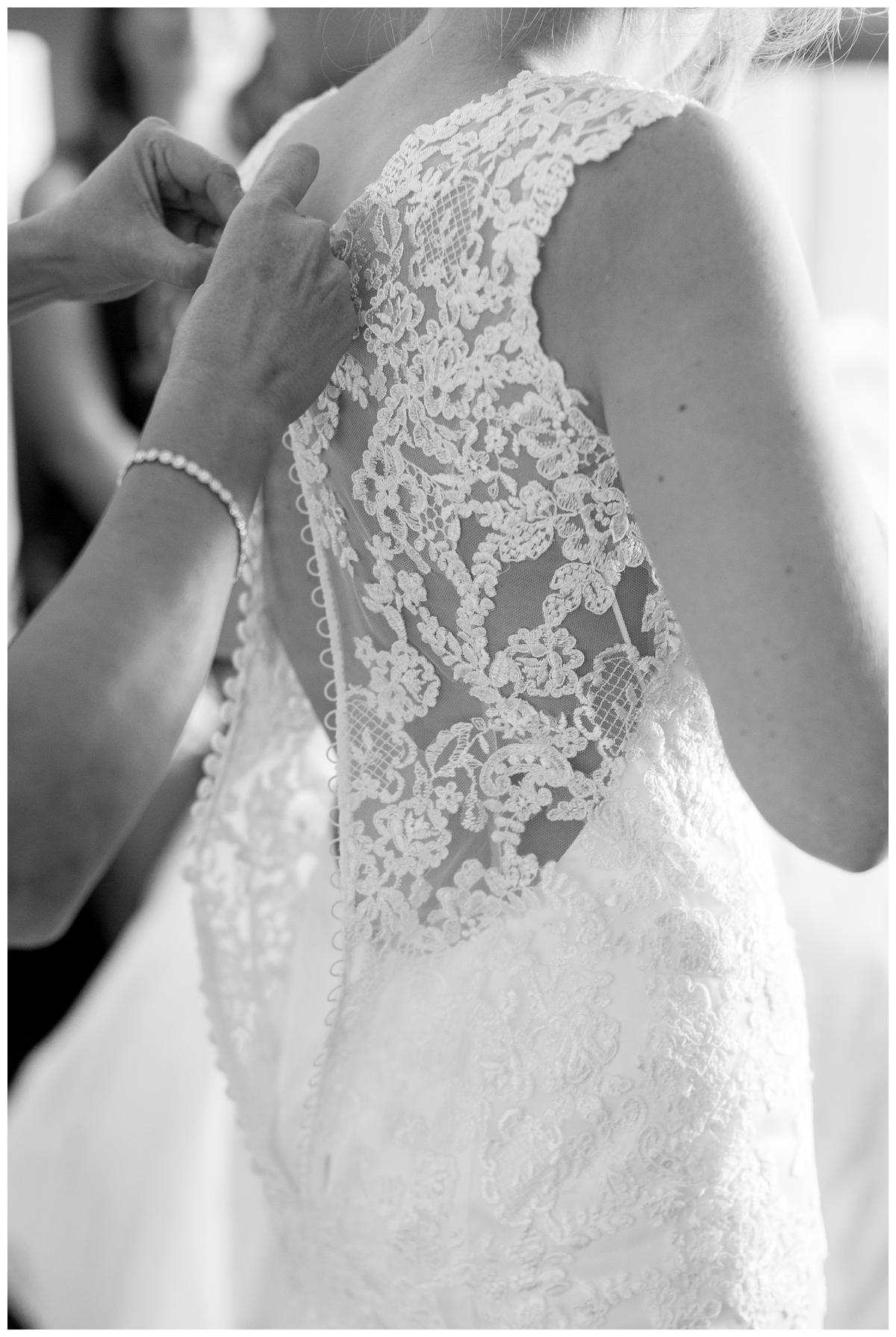 Scribner-Bend-Vineyards-Wedding-Photos-Sacramento-Wedding-Photographer-_2450.jpg