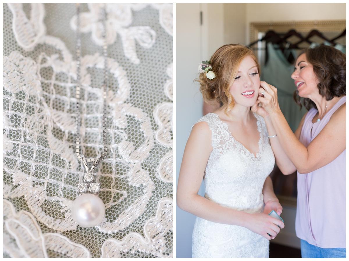 Scribner-Bend-Vineyards-Wedding-Photos-Sacramento-Wedding-Photographer-_2452.jpg