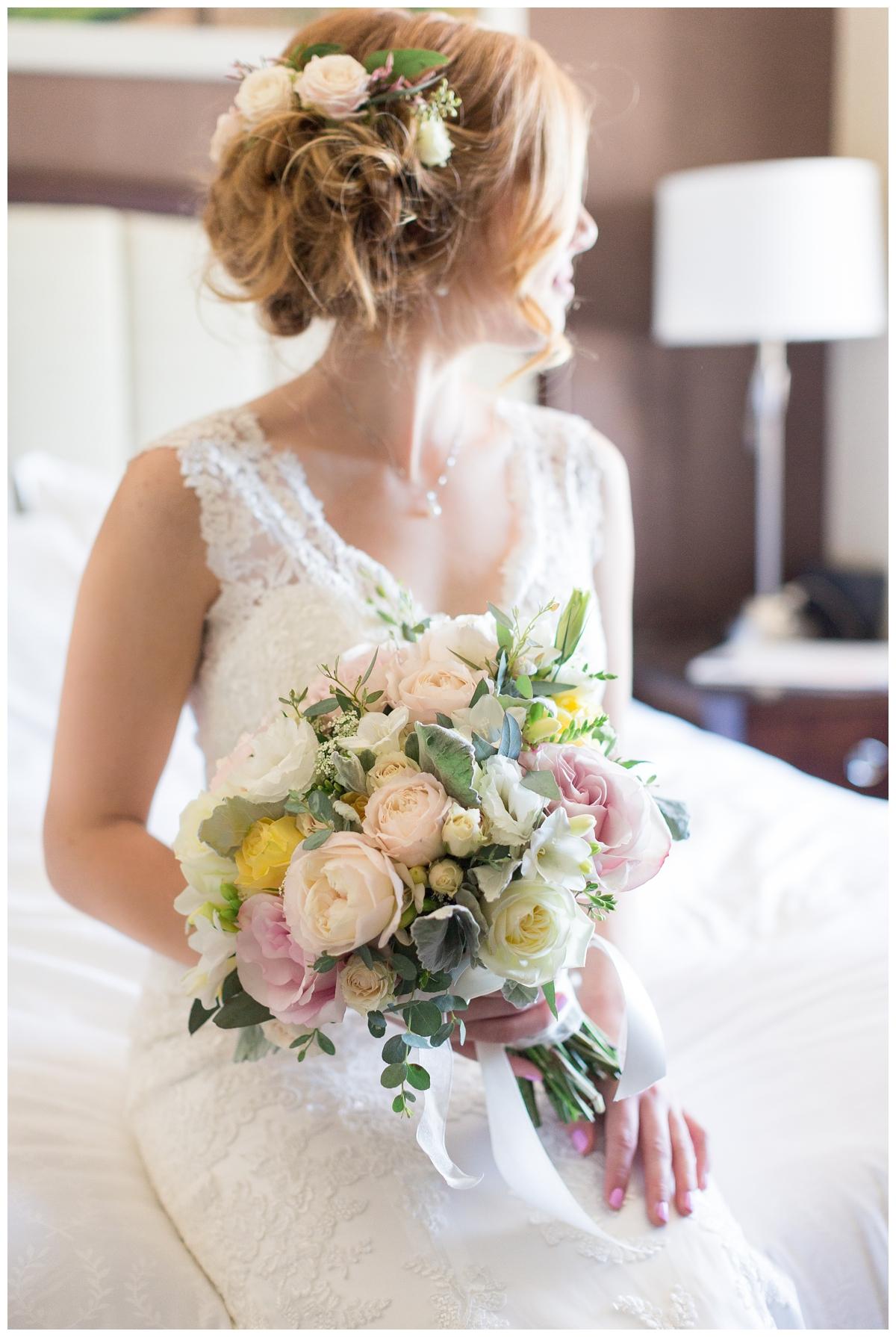 Scribner-Bend-Vineyards-Wedding-Photos-Sacramento-Wedding-Photographer-_2461.jpg