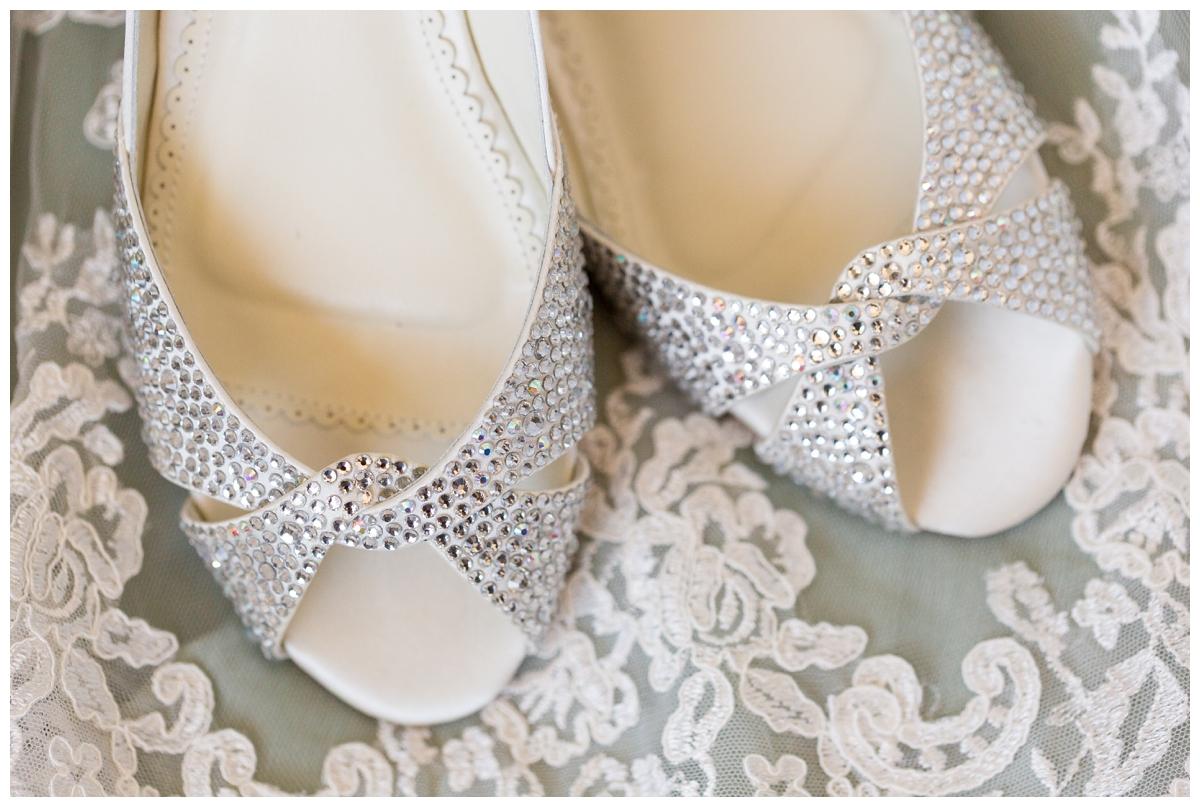 Scribner-Bend-Vineyards-Wedding-Photos-Sacramento-Wedding-Photographer-_2444.jpg