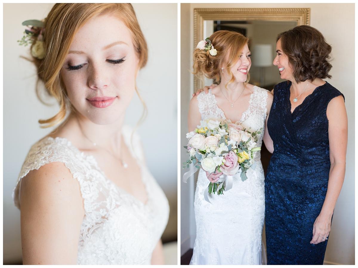 Scribner-Bend-Vineyards-Wedding-Photos-Sacramento-Wedding-Photographer-_2458.jpg