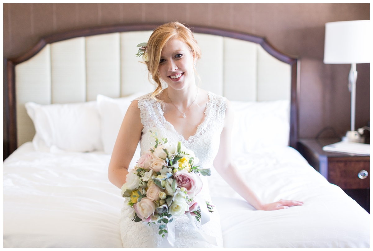 Scribner-Bend-Vineyards-Wedding-Photos-Sacramento-Wedding-Photographer-_2460.jpg