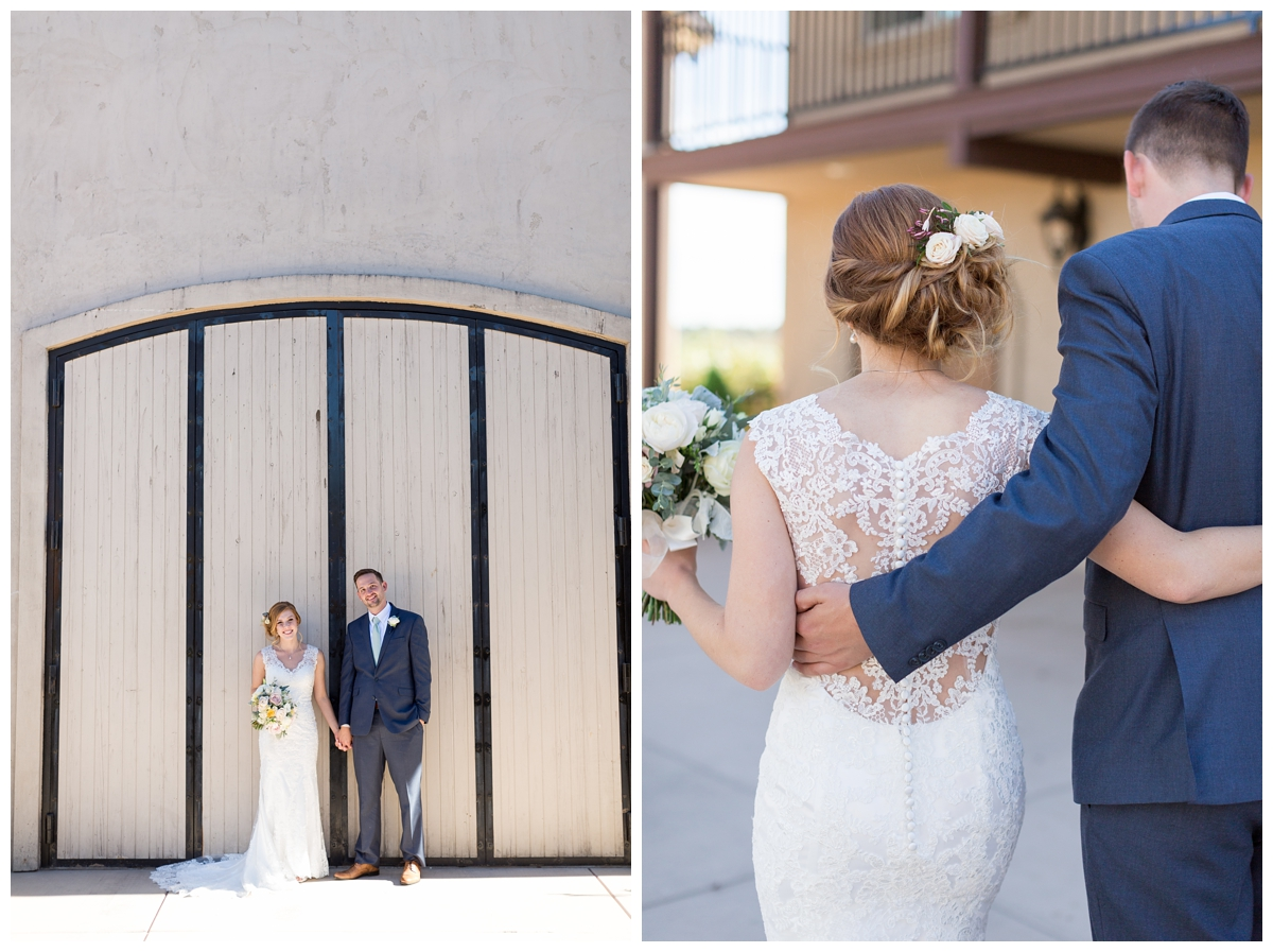 Scribner-Bend-Vineyards-Wedding-Photos-Sacramento-Wedding-Photographer-_2464.jpg