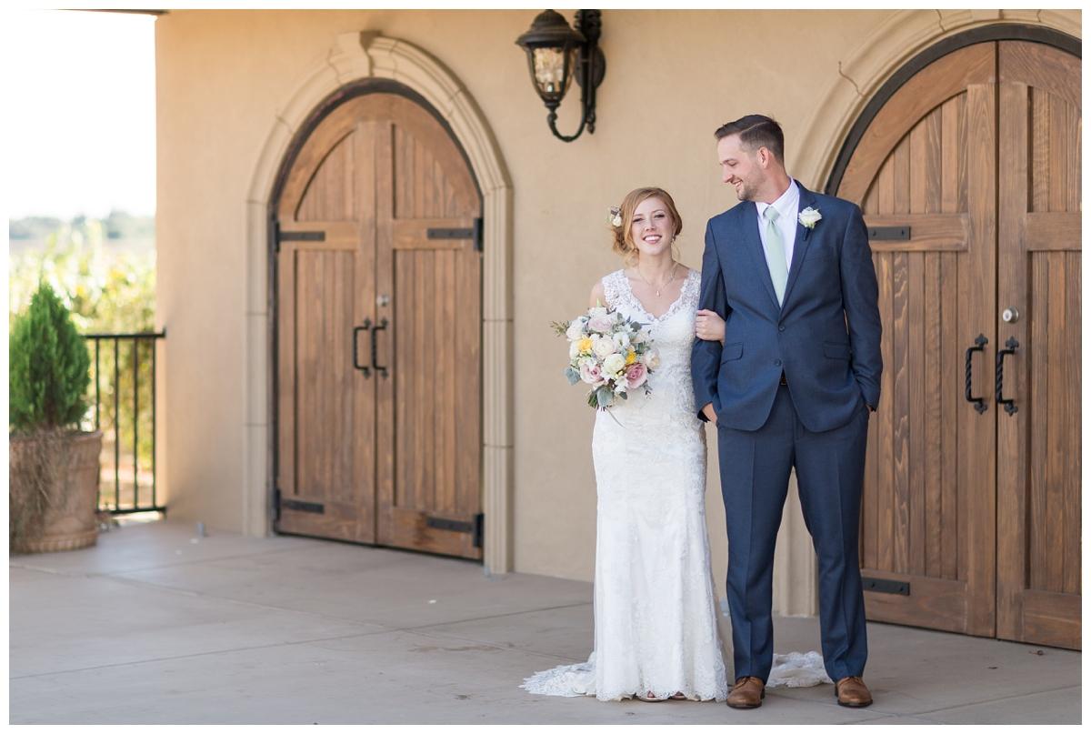 Scribner-Bend-Vineyards-Wedding-Photos-Sacramento-Wedding-Photographer-_2472.jpg