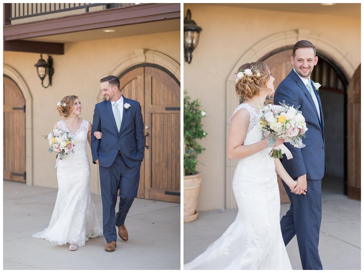 Scribner-Bend-Vineyards-Wedding-Photos-Sacramento-Wedding-Photographer-_2469.jpg