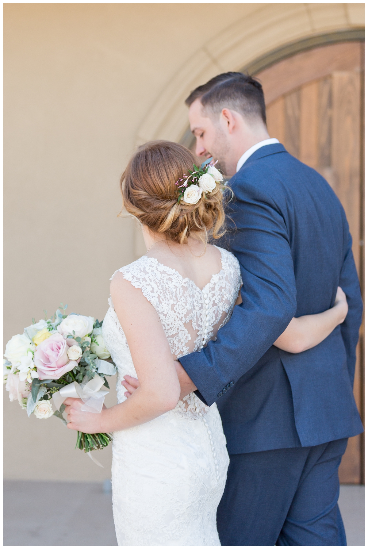 Scribner-Bend-Vineyards-Wedding-Photos-Sacramento-Wedding-Photographer-_2471.jpg