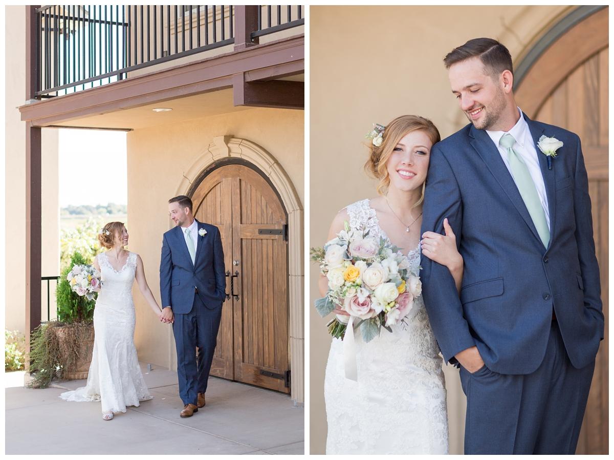 Scribner-Bend-Vineyards-Wedding-Photos-Sacramento-Wedding-Photographer-_2470.jpg