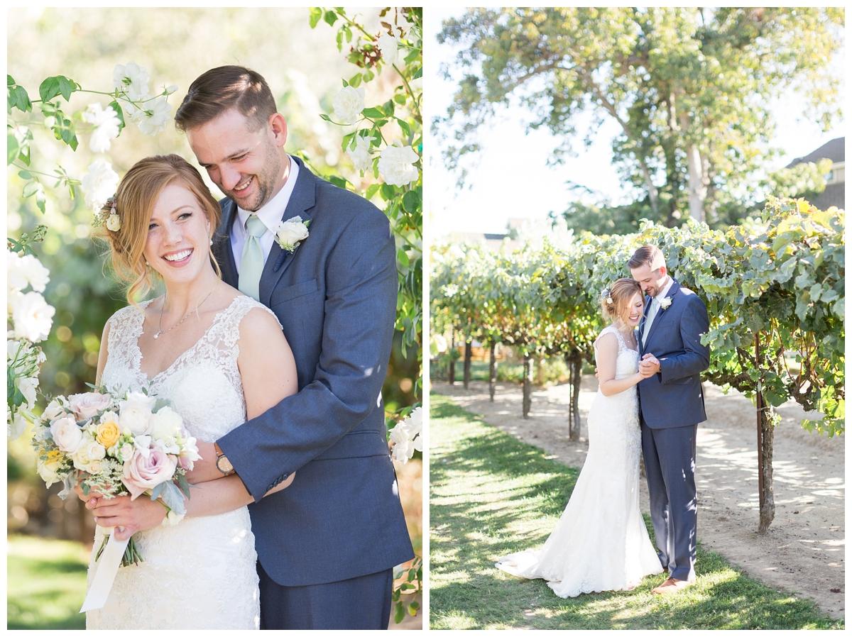 Scribner-Bend-Vineyards-Wedding-Photos-Sacramento-Wedding-Photographer-_2481.jpg
