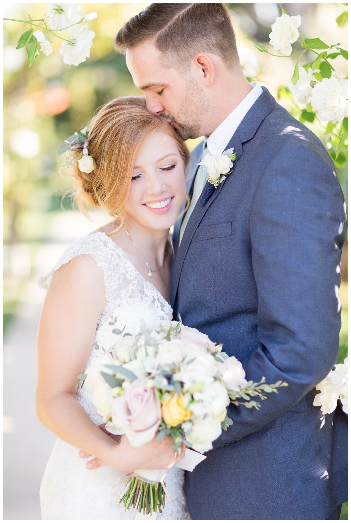 Scribner-Bend-Vineyards-Wedding-Photos-Sacramento-Wedding-Photographer-_2484.jpg