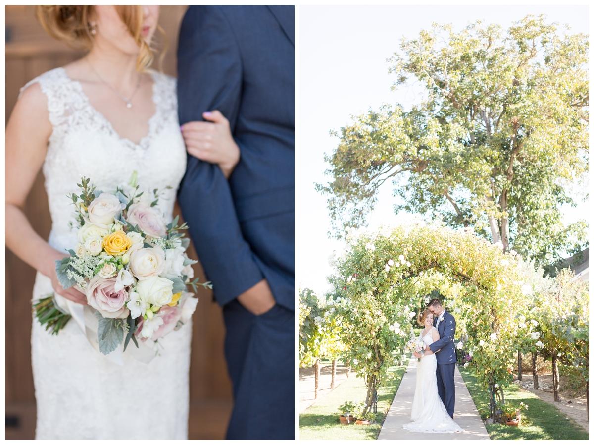 Scribner-Bend-Vineyards-Wedding-Photos-Sacramento-Wedding-Photographer-_2477.jpg