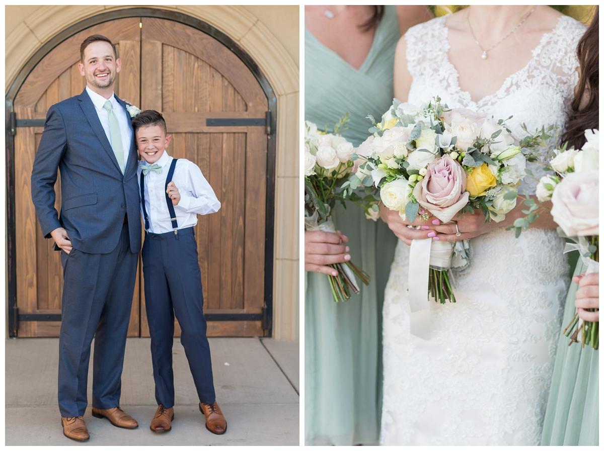 Scribner-Bend-Vineyards-Wedding-Photos-Sacramento-Wedding-Photographer-_2490.jpg