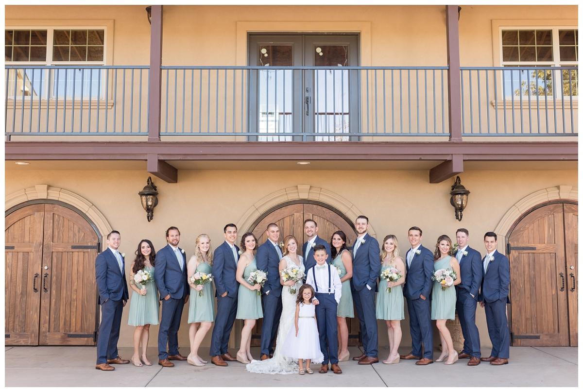 Scribner-Bend-Vineyards-Wedding-Photos-Sacramento-Wedding-Photographer-_2486.jpg