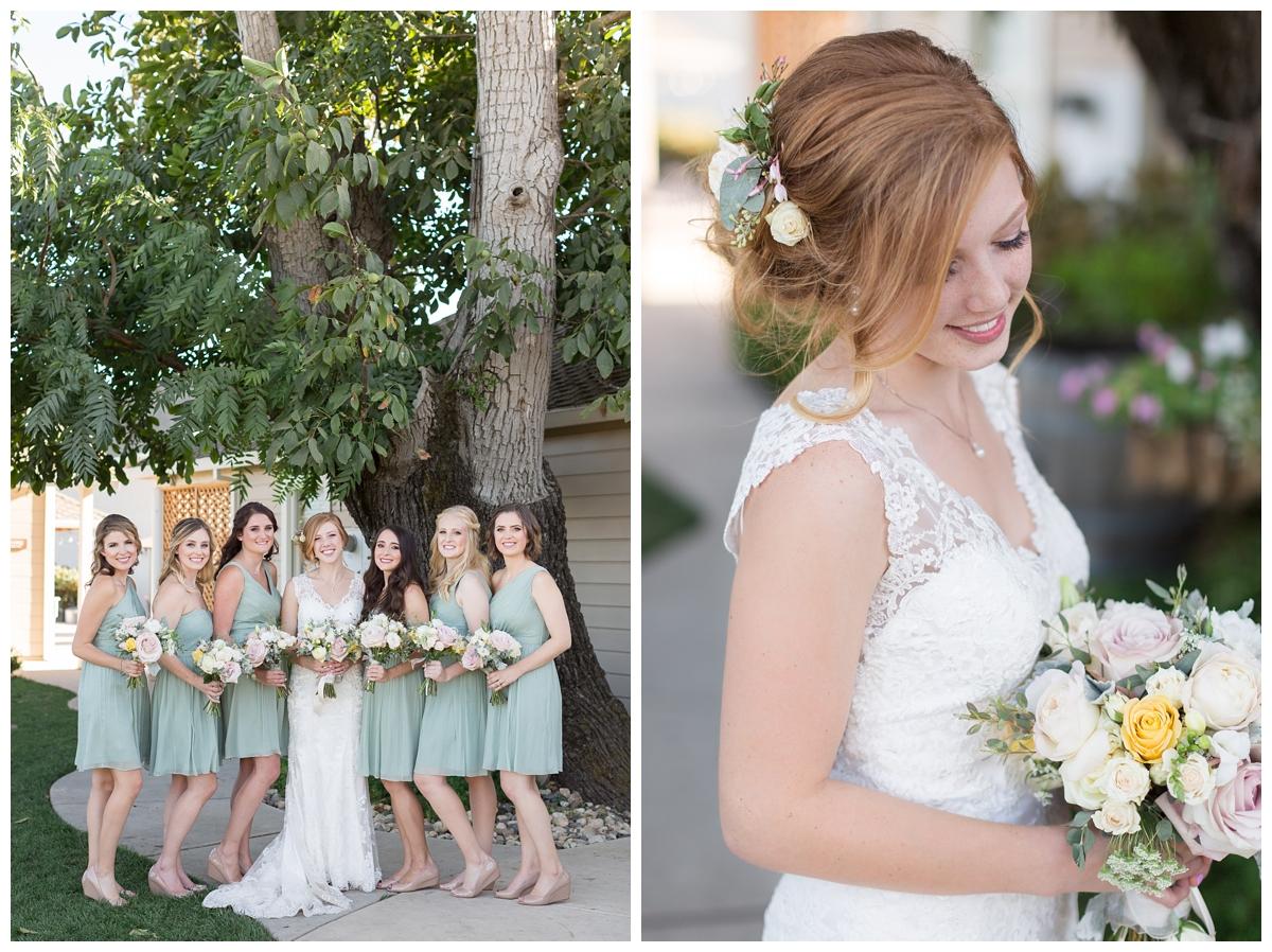 Scribner-Bend-Vineyards-Wedding-Photos-Sacramento-Wedding-Photographer-_2493.jpg