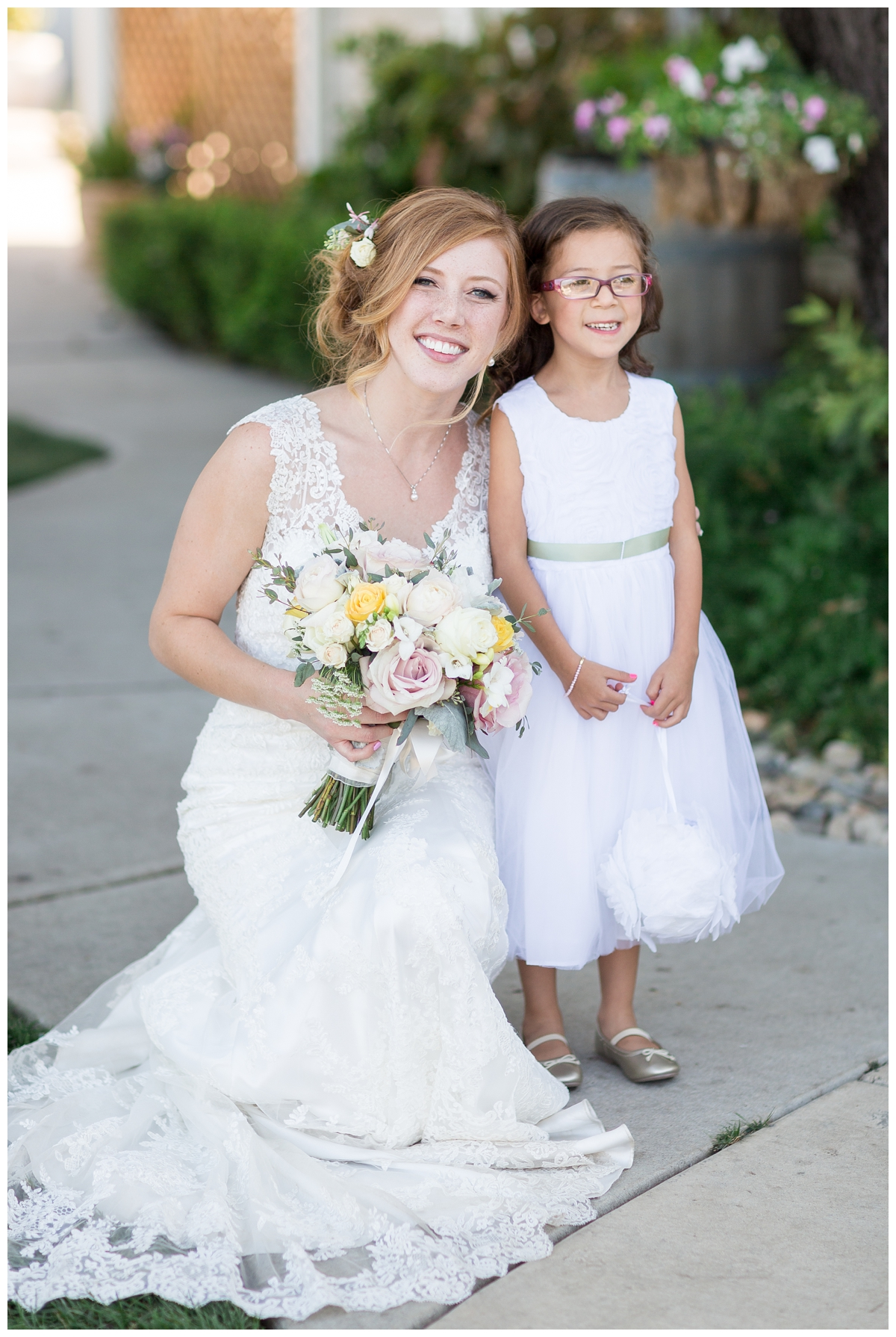 Scribner-Bend-Vineyards-Wedding-Photos-Sacramento-Wedding-Photographer-_2488.jpg