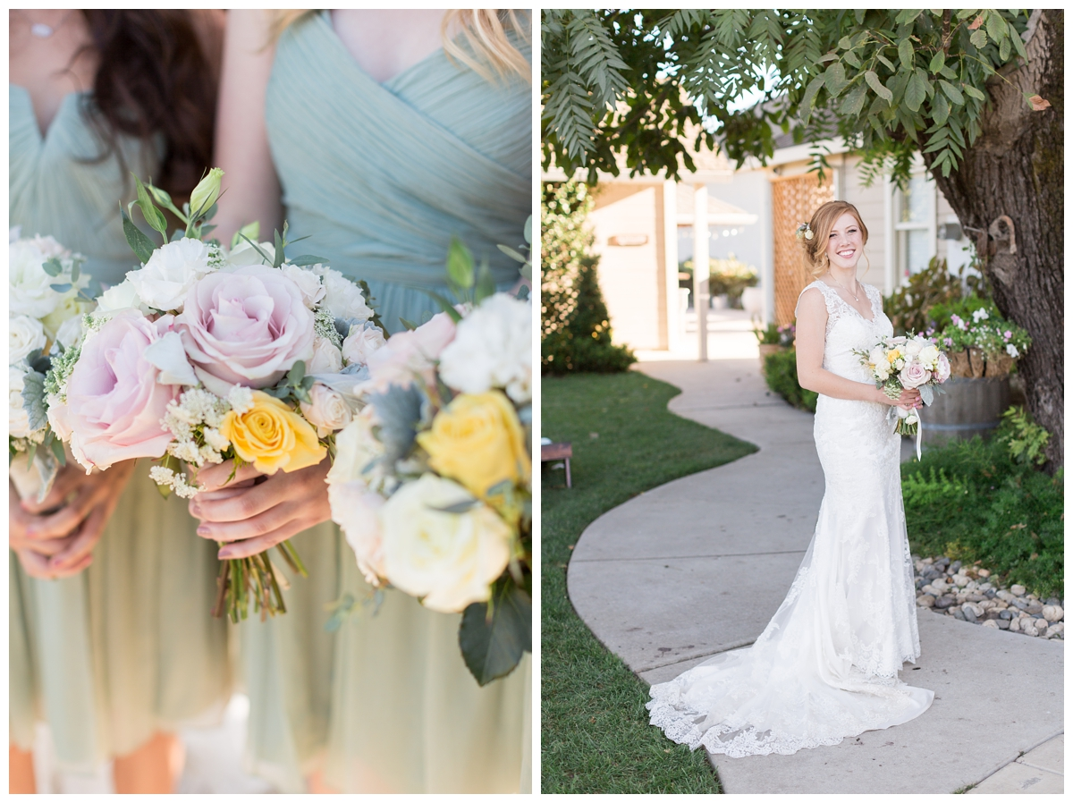 Scribner-Bend-Vineyards-Wedding-Photos-Sacramento-Wedding-Photographer-_2495.jpg