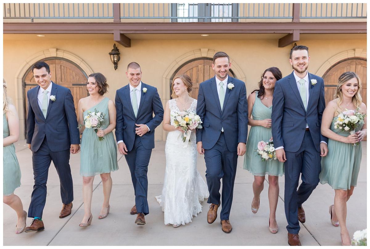 Scribner-Bend-Vineyards-Wedding-Photos-Sacramento-Wedding-Photographer-_2489.jpg