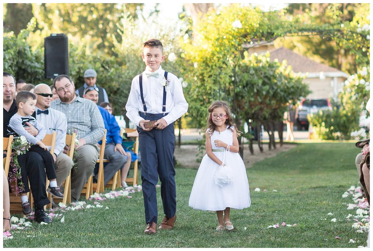 Scribner-Bend-Vineyards-Wedding-Photos-Sacramento-Wedding-Photographer-_2520.jpg