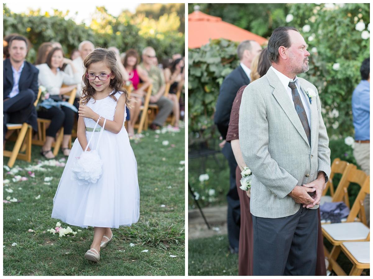 Scribner-Bend-Vineyards-Wedding-Photos-Sacramento-Wedding-Photographer-_2521.jpg