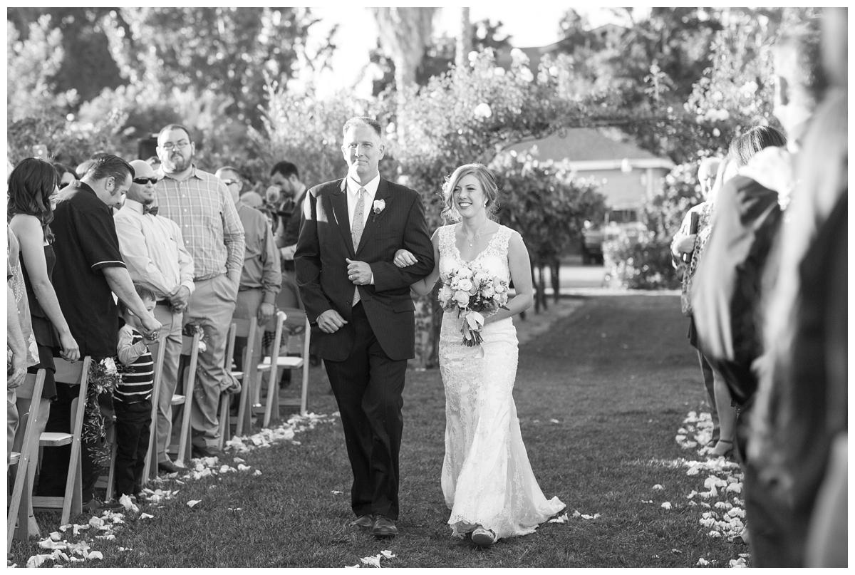 Scribner-Bend-Vineyards-Wedding-Photos-Sacramento-Wedding-Photographer-_2522.jpg