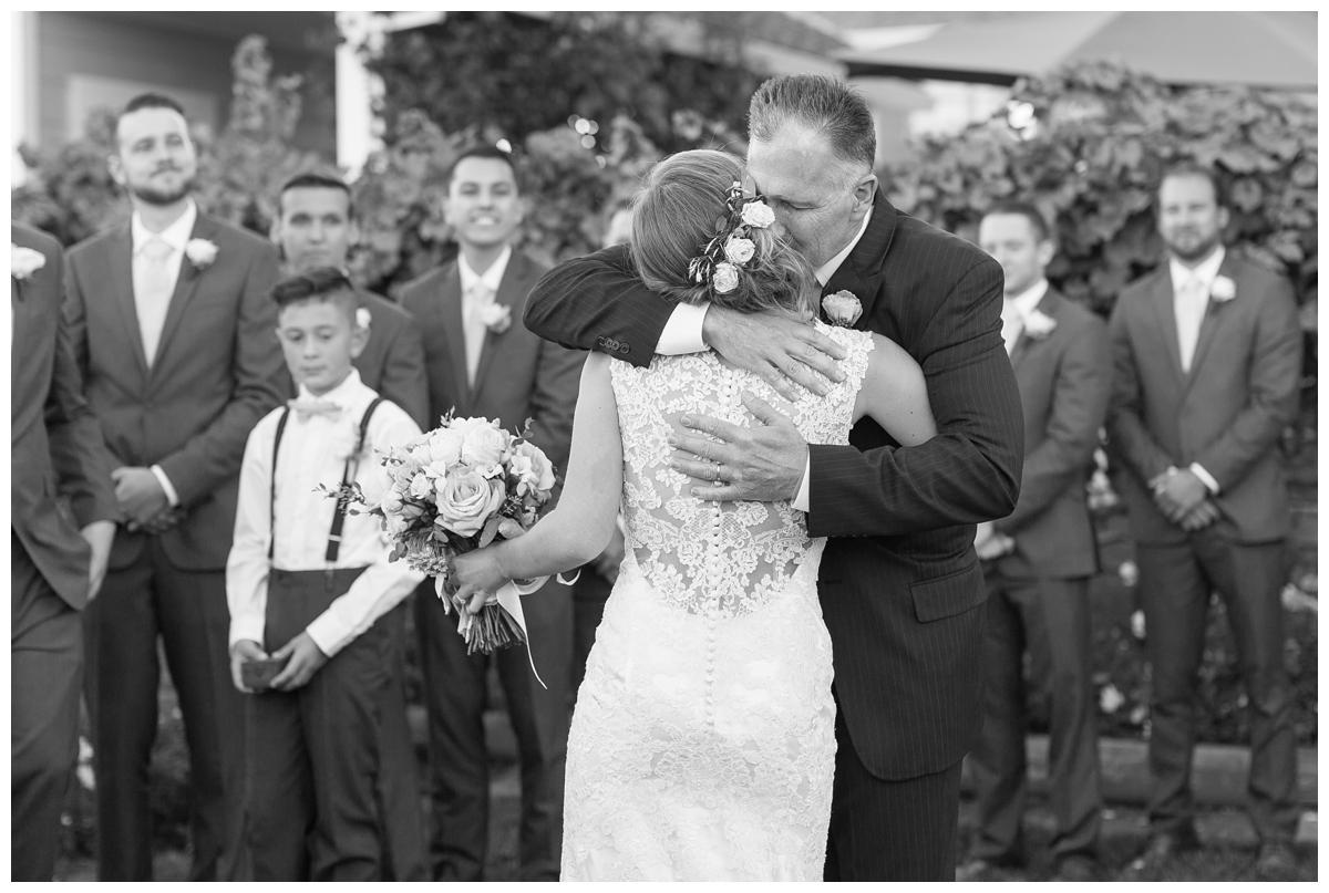 Scribner-Bend-Vineyards-Wedding-Photos-Sacramento-Wedding-Photographer-_2523.jpg