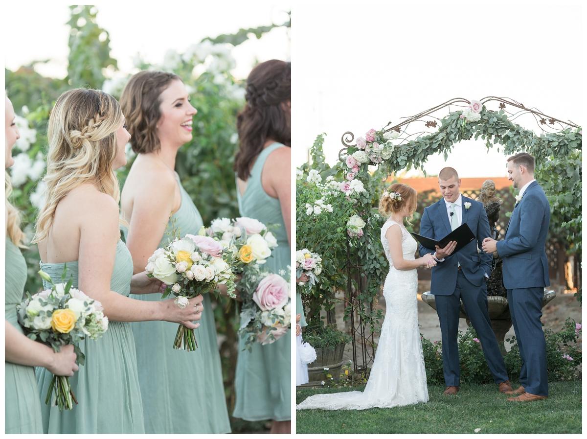 Scribner-Bend-Vineyards-Wedding-Photos-Sacramento-Wedding-Photographer-_2528.jpg