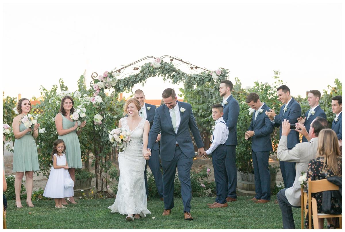 Scribner-Bend-Vineyards-Wedding-Photos-Sacramento-Wedding-Photographer-_2530.jpg