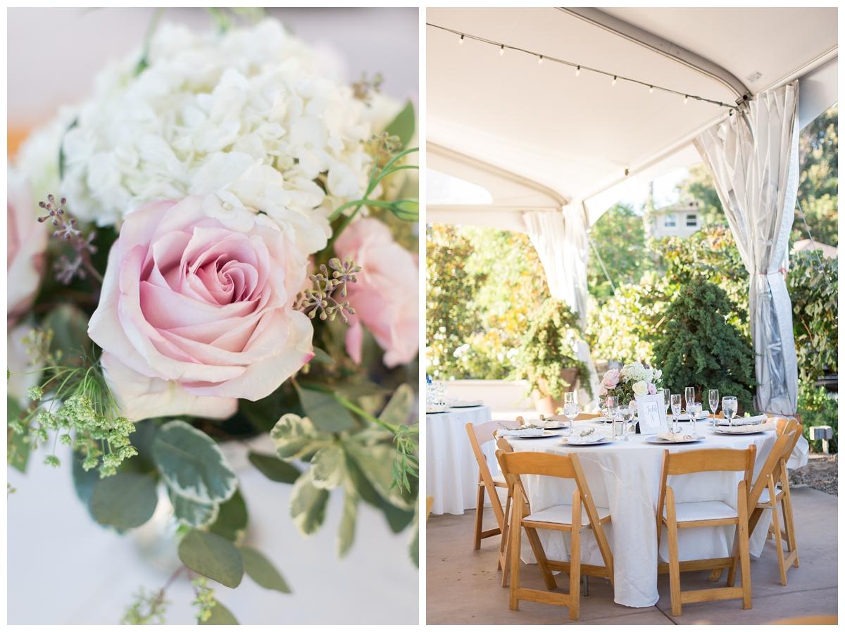 Scribner-Bend-Vineyards-Wedding-Photos-Sacramento-Wedding-Photographer-_2514.jpg