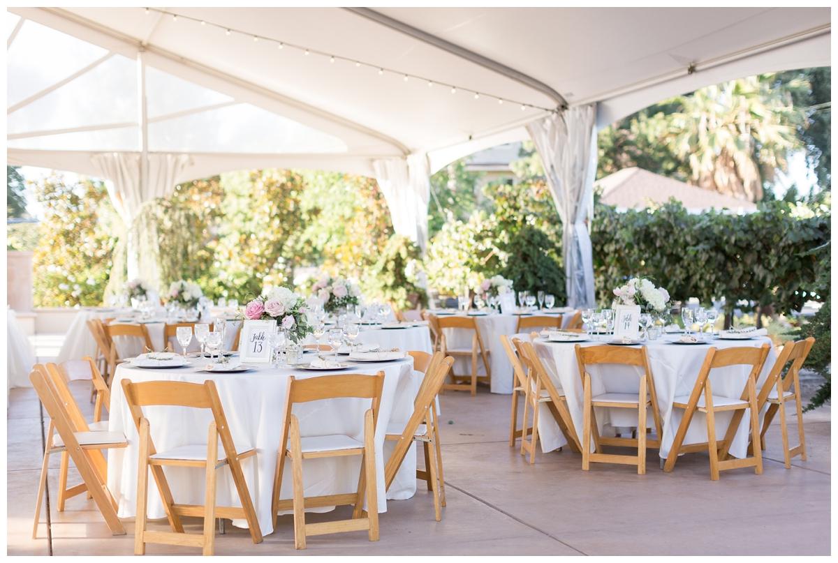 Scribner-Bend-Vineyards-Wedding-Photos-Sacramento-Wedding-Photographer-_2502.jpg