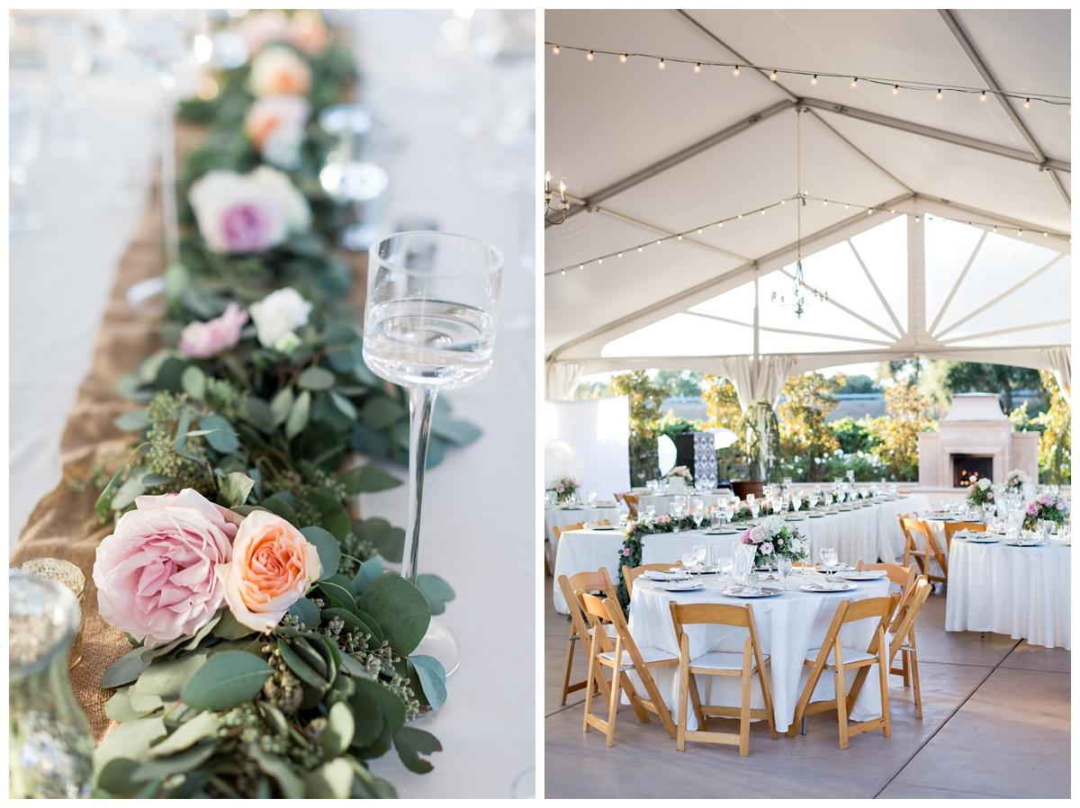 Scribner-Bend-Vineyards-Wedding-Photos-Sacramento-Wedding-Photographer-_2531.jpg