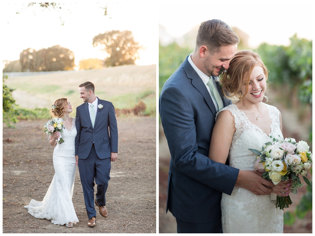 Scribner-Bend-Vineyards-Wedding-Photos-Sacramento-Wedding-Photographer-_2535.jpg