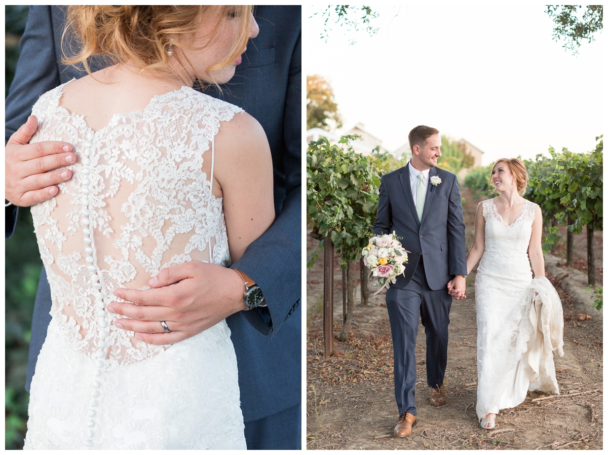 Scribner-Bend-Vineyards-Wedding-Photos-Sacramento-Wedding-Photographer-_2537.jpg