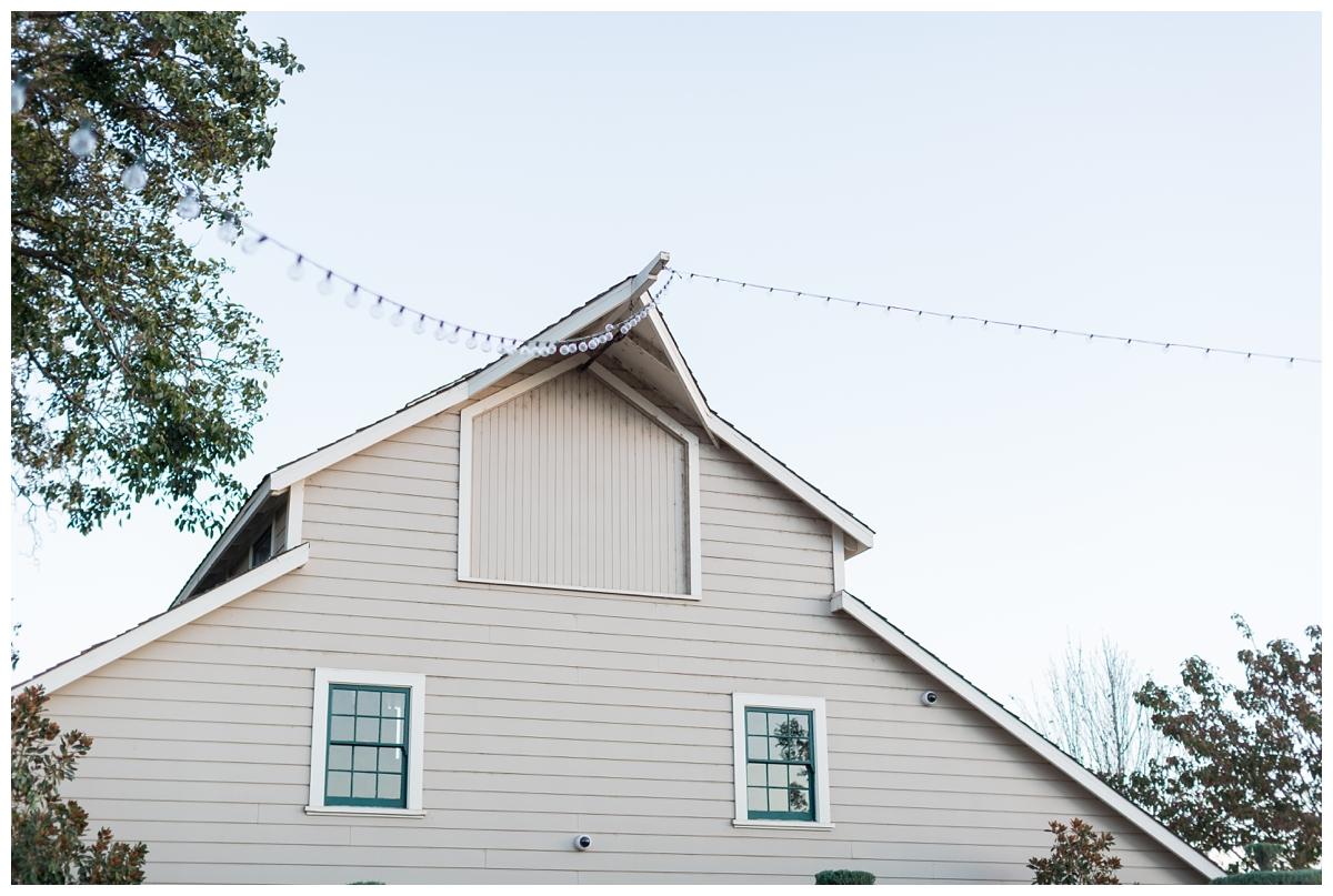 Scribner-Bend-Vineyards-Wedding-Photos-Sacramento-Wedding-Photographer-_2509.jpg