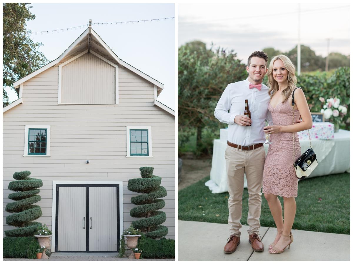 Scribner-Bend-Vineyards-Wedding-Photos-Sacramento-Wedding-Photographer-_2511.jpg