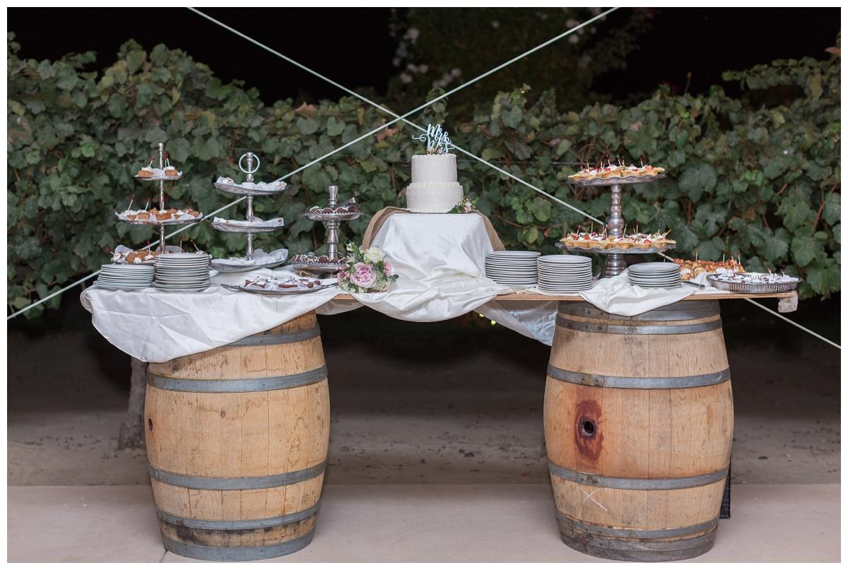 Scribner-Bend-Vineyards-Wedding-Photos-Sacramento-Wedding-Photographer-_2534.jpg