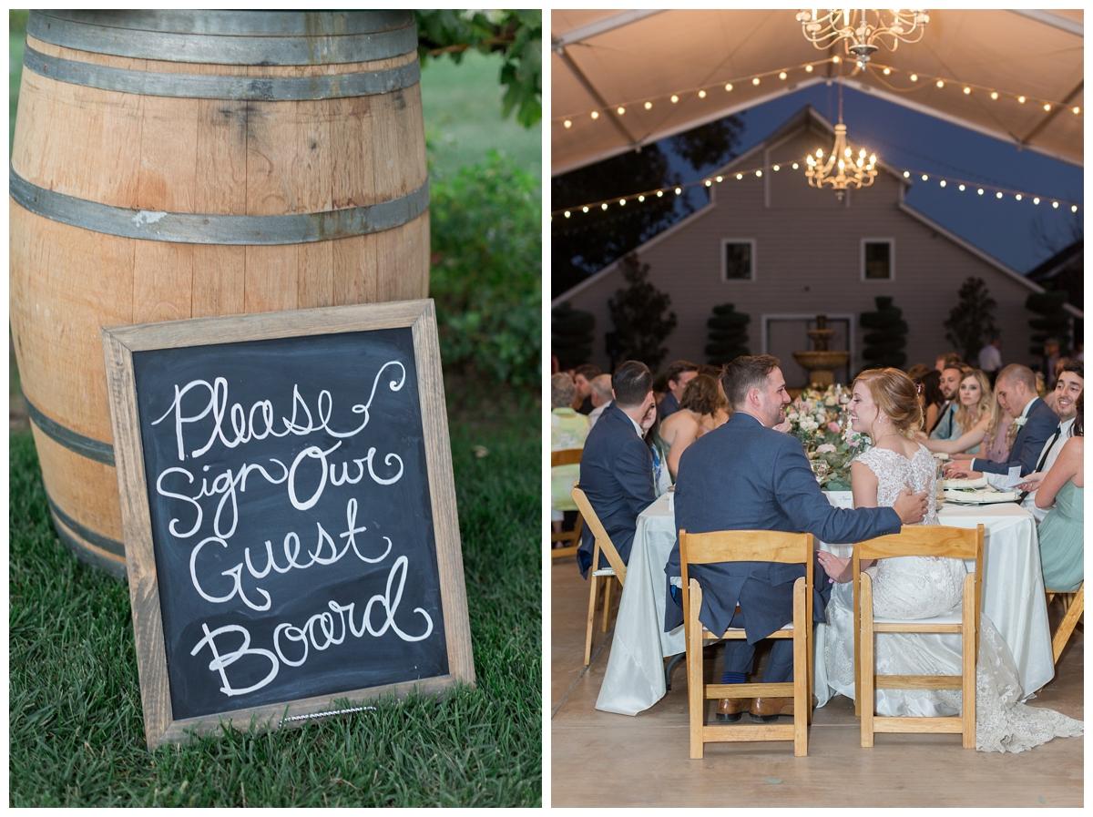 Scribner-Bend-Vineyards-Wedding-Photos-Sacramento-Wedding-Photographer-_2541.jpg