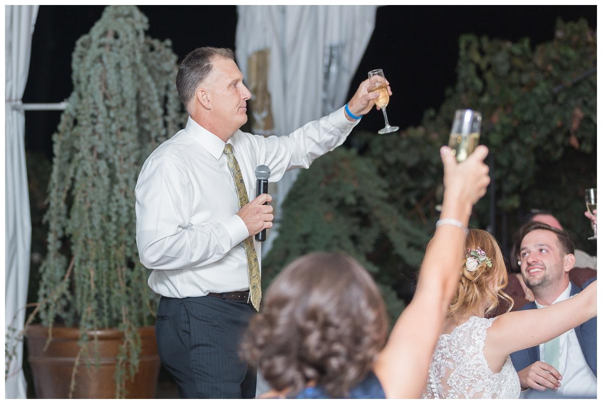 Scribner-Bend-Vineyards-Wedding-Photos-Sacramento-Wedding-Photographer-_2546.jpg