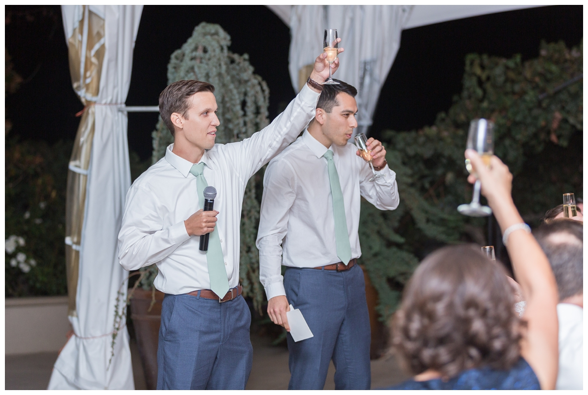 Scribner-Bend-Vineyards-Wedding-Photos-Sacramento-Wedding-Photographer-_2548.jpg