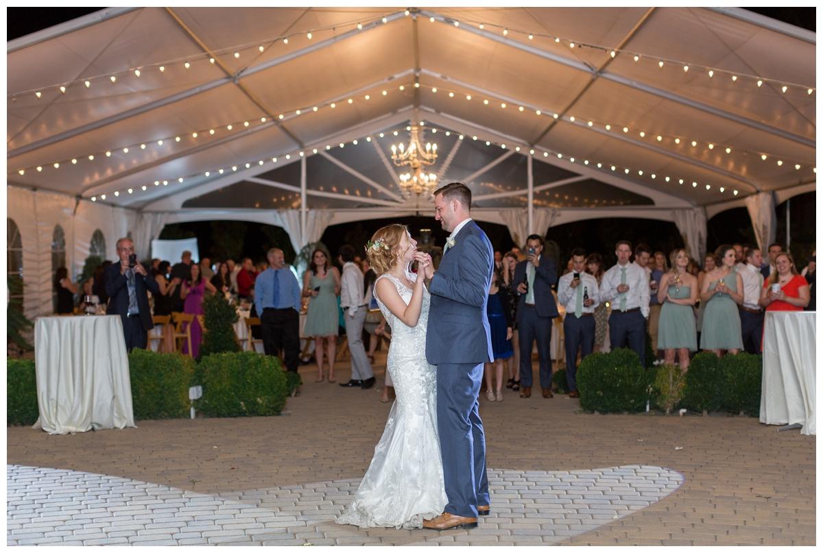 Scribner-Bend-Vineyards-Wedding-Photos-Sacramento-Wedding-Photographer-_2550.jpg