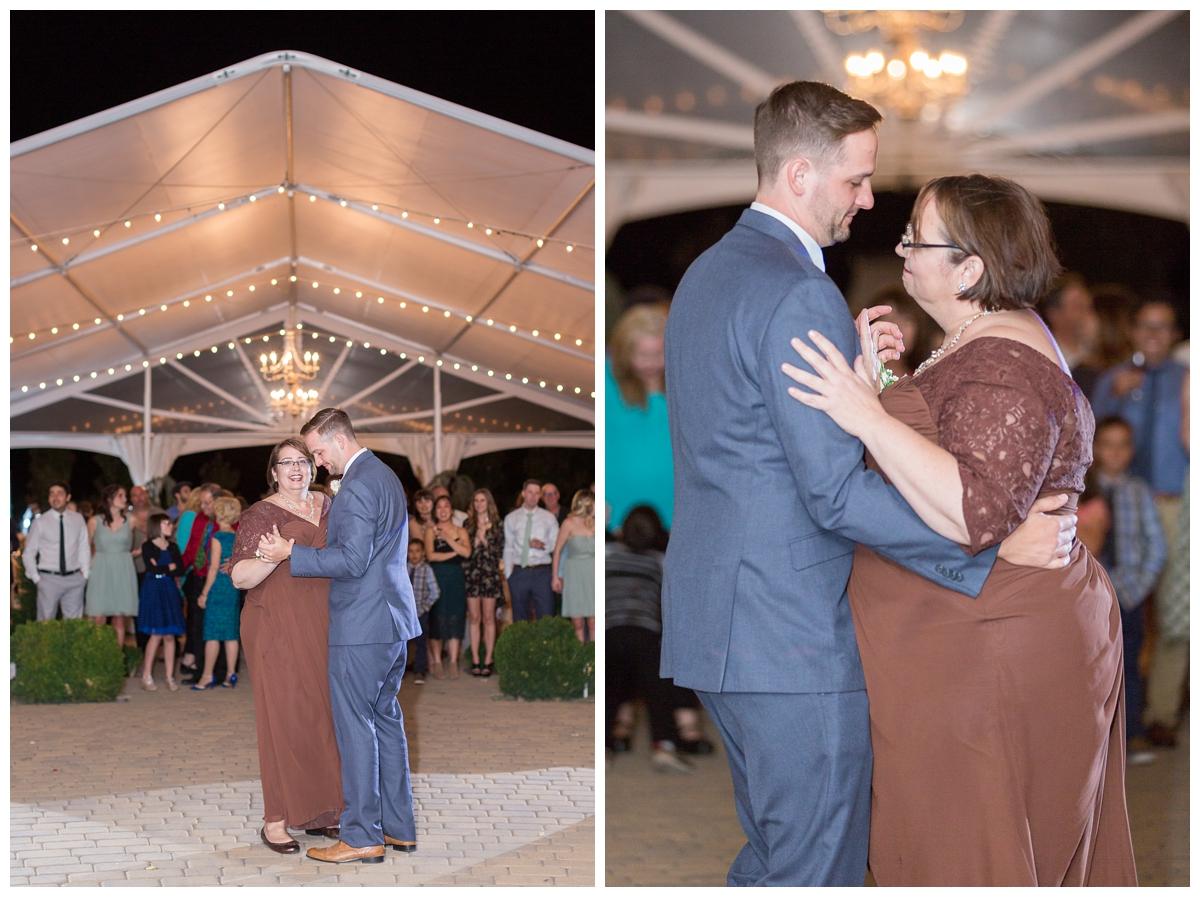 Scribner-Bend-Vineyards-Wedding-Photos-Sacramento-Wedding-Photographer-_2553.jpg