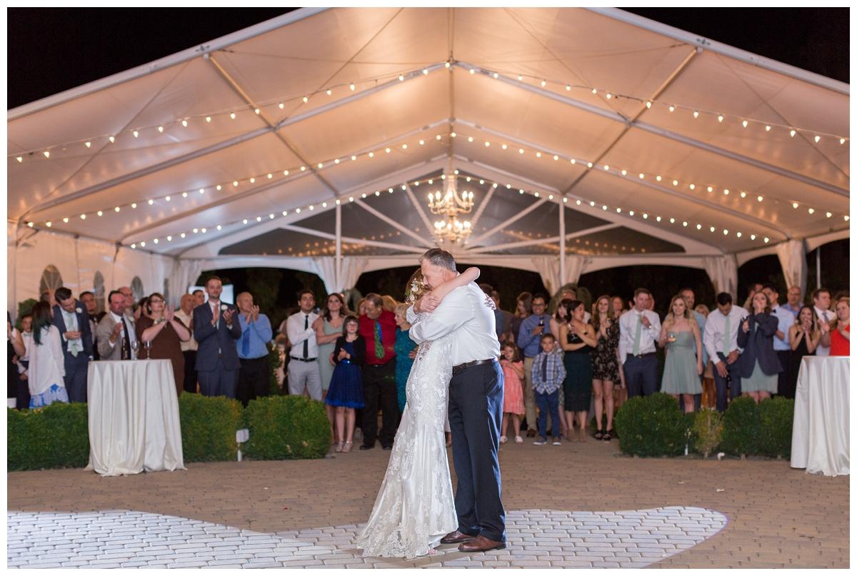 Scribner-Bend-Vineyards-Wedding-Photos-Sacramento-Wedding-Photographer-_2554.jpg
